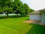 7015 Stratton Court - Photo 25