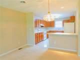 7015 Stratton Court - Photo 7
