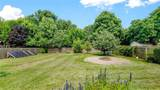 9151 Champton Drive - Photo 34