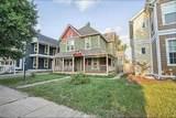 2225 Talbott Street - Photo 1