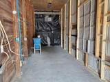 8700 State Road 3 - Photo 12