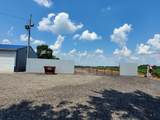 8700 State Road 3 - Photo 17