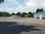 8700 State Road 3 - Photo 18