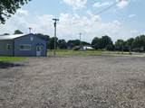 8700 State Road 3 - Photo 26
