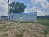 8700 State Road 3 - Photo 27