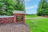 5386 Grandin Hall Circle - Photo 60