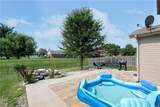 11195 Funny Cide Drive - Photo 26
