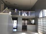 1233 Oak Knoll Court - Photo 2