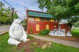 137 Mound Street - Photo 1