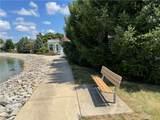 4957 Shadow Rock Circle - Photo 48