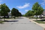 16050 Marsala Drive - Photo 24