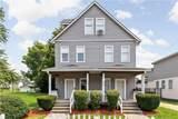 1629/1631 Carrollton Avenue - Photo 1