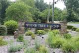 165 & 175 Pine Hollow Court - Photo 9