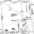 11420 Mcgregor Road - Photo 1