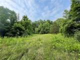 938 Co Rd 1250 S - Photo 11