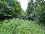 938 Co Rd 1250 S - Photo 12