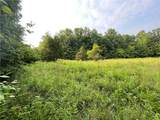 938 Co Rd 1250 S - Photo 13