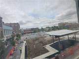 41 Public Square - Photo 1