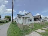 1516 G Street - Photo 3