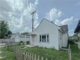 1516 G Street - Photo 5