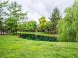 4341 Village Parkway Circle - Photo 25