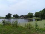 Lot 28 Creekside Drive - Photo 1