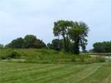 Lot 28 Creekside Drive - Photo 2