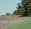 Lot 28 Creekside Drive - Photo 7