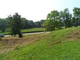 Lot 28 Creekside Drive - Photo 8