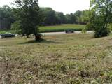 Lot 28 Creekside Drive - Photo 9