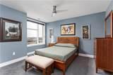 333 Massachusetts Avenue - Photo 35
