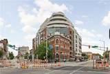 333 Massachusetts Avenue - Photo 57