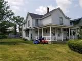 1021 Willard Street - Photo 1