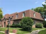 5620- D Roxbury Terrace - Photo 4
