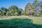 9390 State Road 39 - Photo 2
