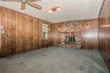 9390 State Road 39 - Photo 13