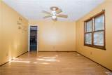 9390 State Road 39 - Photo 4