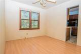 9390 State Road 39 - Photo 5