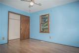 9390 State Road 39 - Photo 8