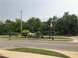 462 Jefferson Street - Photo 13