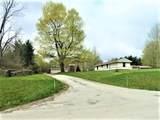 26008 Gwinn Road - Photo 1