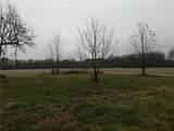 2113 County Road 600 - Photo 31