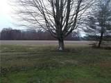 2113 County Road 600 - Photo 33