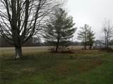 2113 County Road 600 - Photo 34