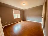 901 Evensview Drive - Photo 17
