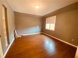 901 Evensview Drive - Photo 18