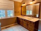 901 Evensview Drive - Photo 23