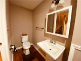 901 Evensview Drive - Photo 25
