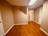 901 Evensview Drive - Photo 26