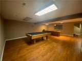 901 Evensview Drive - Photo 30